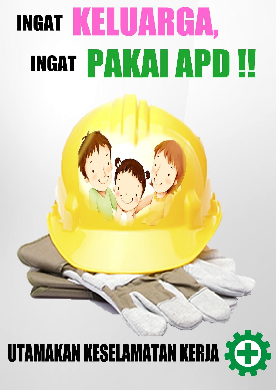 Design poster k3 - Design Poster K3 Design Poster K3 Design Poster K3 Juara 2 Ingat Keluarga