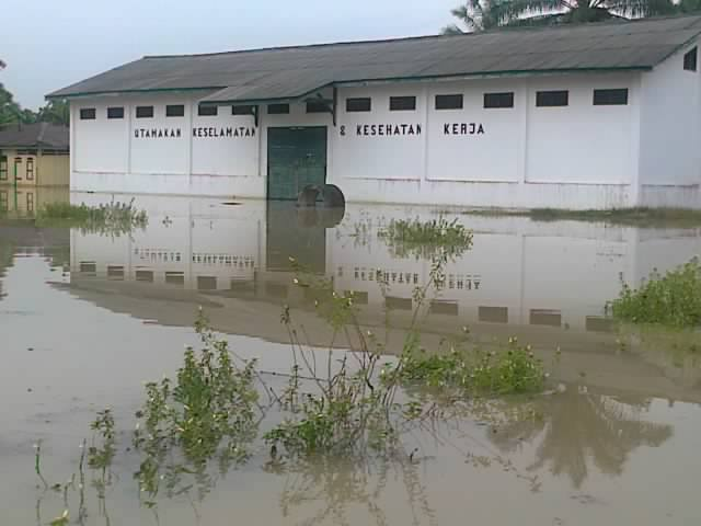 Banjir Sei Baleh1