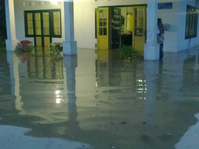 Banjir Sei Baleh2