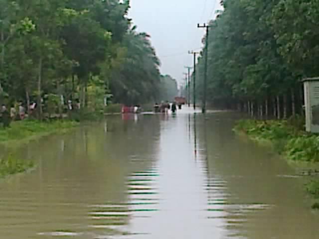 Banjir Sei Baleh4