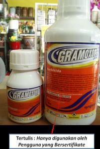 Gramoxon