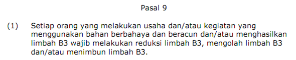 Psl 9